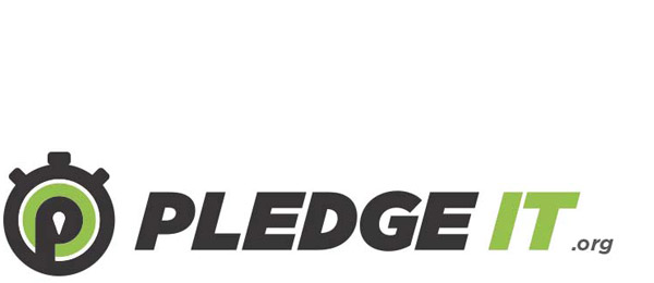 PLEDGE-IT