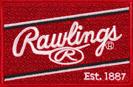 rawlings_logo