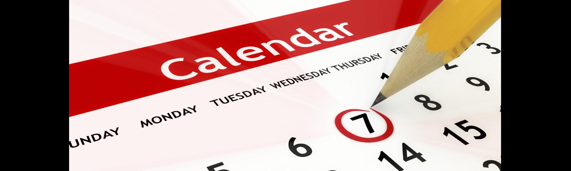 timebird-calendar